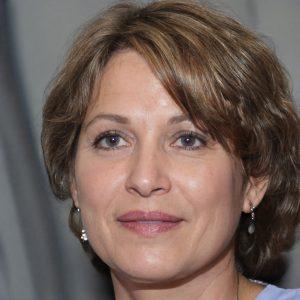 Martine Longandeaux