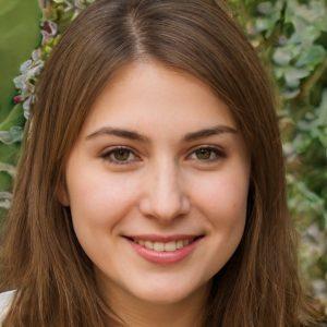 Sabrina Bordanaveaux