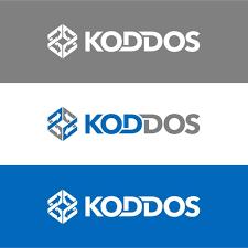 Koddos protection ddos et location de serveur dédié
