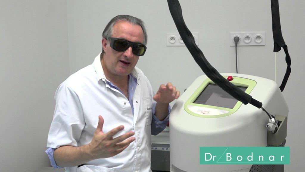 Docteur bodnar